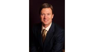 Grainger Names Dean Johnson As New President Of Acklands-Grainger