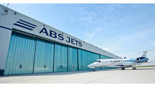 ABS Jets and Honeywell agree on cooperation