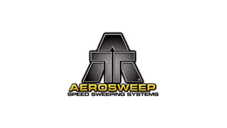New FOD*BOSS Sweep Tracker App For FOD Sweeping Operations