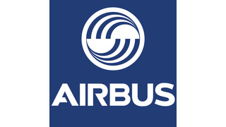 Airbus Looks to Grow $6.1B Ohio Supply Chain