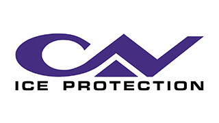 CAV Ice Protection Opens TKS Repair Station