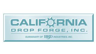 California Drop Forge Inc.