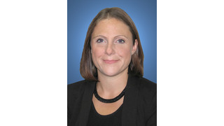 FlightSafety International Promotes Tracey Clough to Director, International Teammate Resources