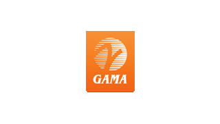 GAMA Welcomes Strong EU Endorsement of the Forthcoming New Means to Certify Smaller Aeroplanes
