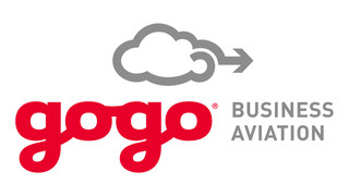Aircell Rebrands as Gogo Business Aviation