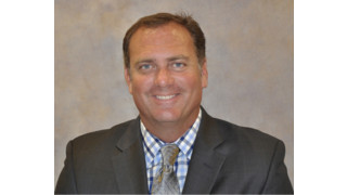Meridian Names Greg Johnson Director of Business Development