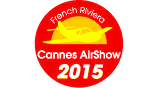 Cannes Air Show