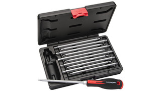 22-in-1 Screwdriver Kit