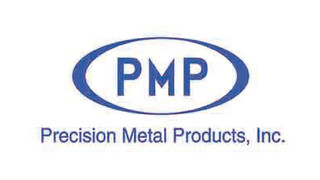 Precision Metal Products Inc.