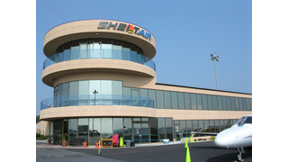NBAA 2014: Sheltair ORL Offers Convention-Bound Travelers Convenience, Luxury and Rewards