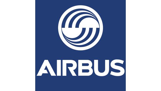 Airbus Looks to Grow $6.1B Ohio Supply Chain
