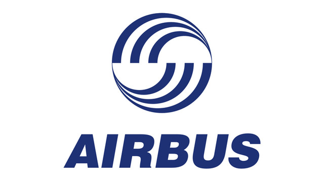 Airbus to Help Develop PH as Aircraft Parts Hub in Asia