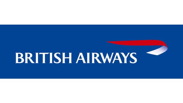 British Airways Line Maintenance Lands Qatar Airways Contract Extension