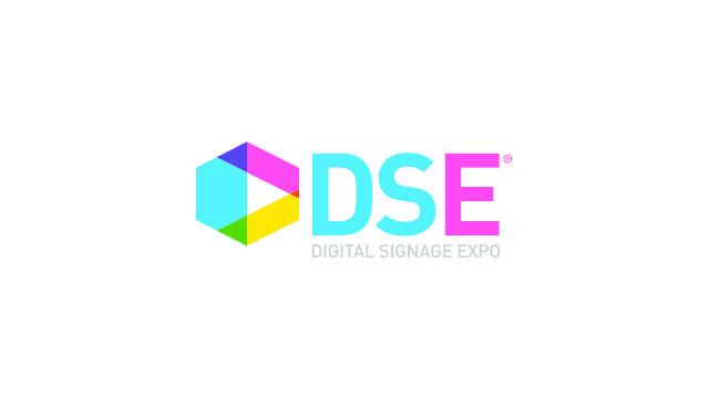 DSE 2015