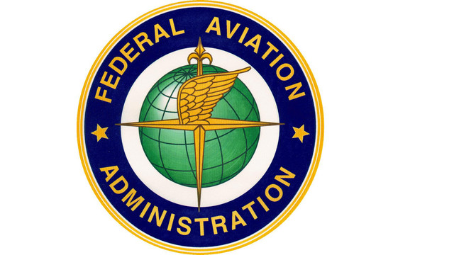 FAA Hopes To Restore Full Service At Damaged Facility By Oct. 13