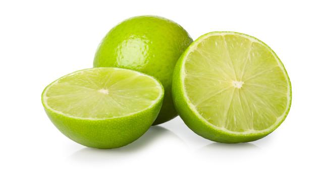 Leaking Lime Juice Sends Responders To Cargo Jet