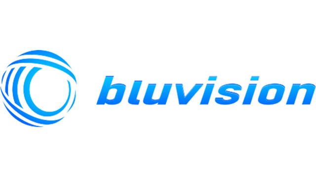 BluVision Launches Bluetooth Beacon Solutions Suite