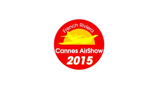 Cannes Air Show