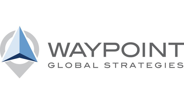 Waypoint Global Strategies and Global Aerospace Announce Partnership Under the Global SM4 Safety Initiative