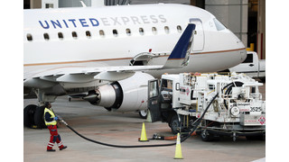 Airlines Expect Another Big Year With Help From Cheaper Fuel