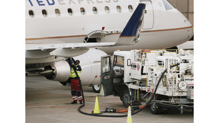 Why Cheaper Jet Fuel Won't Mean Lower Airfares Anytime Soon