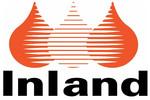 inlandtechnologies_10017462.png