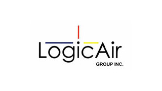 LogicAir Group Inc.
