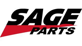 Sage Parts Inc.