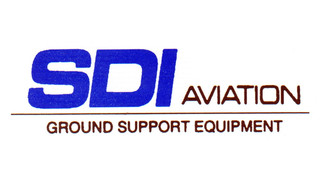 SDI Aviation