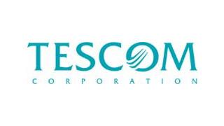 Tescom - Emerson Process