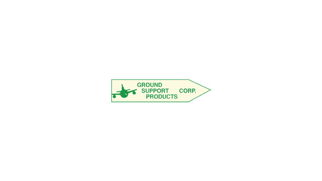 Ground Support Products Corp.