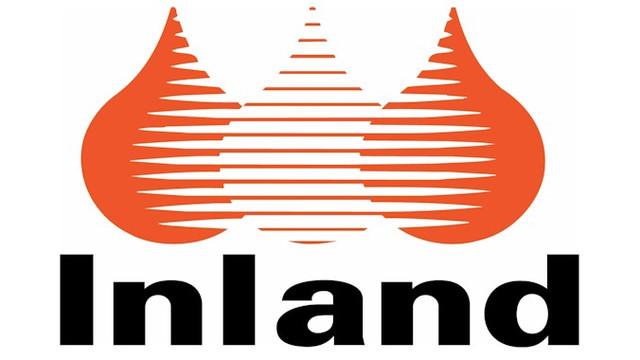 Inland Technologies