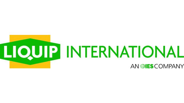 Liquip International Pty. Ltd.