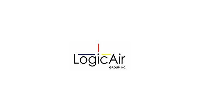 LogicAir Group Inc.