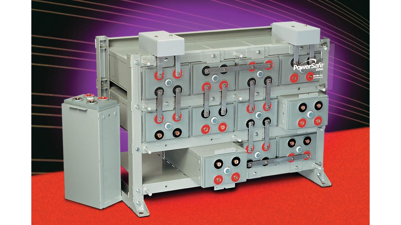 Batteries Enersys Inc Aviationpros Com