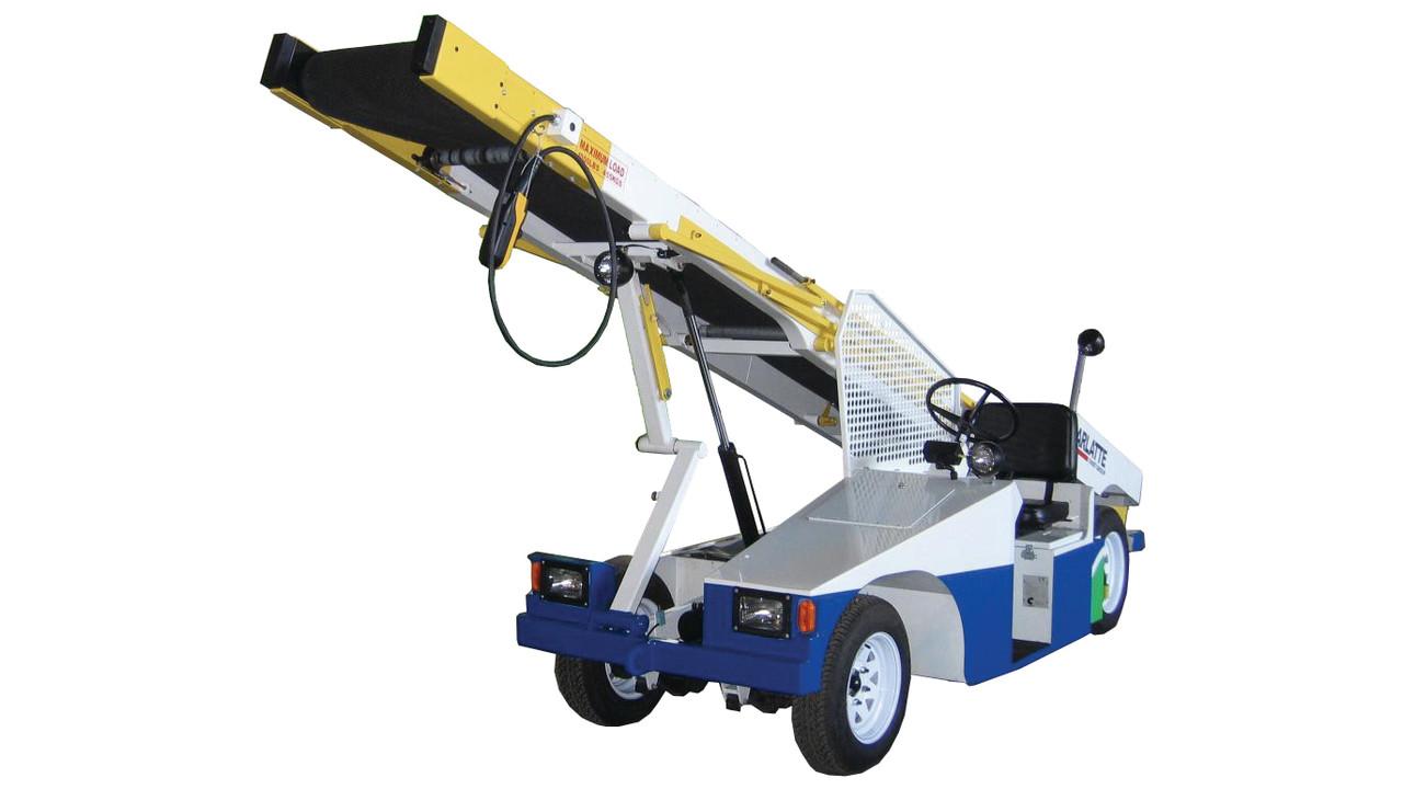 Cbl100e Beltloader Aviationpros Com