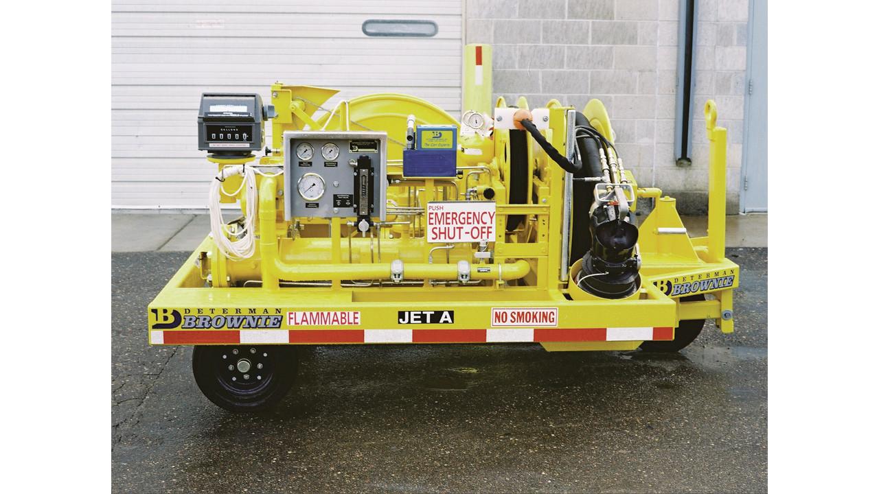 Hydrant Cart Aviationpros Com