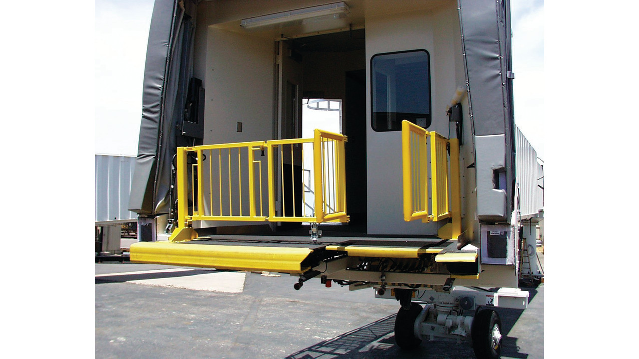 Jetway Floor Options Aviationpros Com