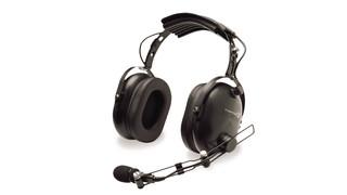 4GX headset
