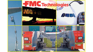 Airport Equipment ' Services