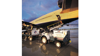 Aviation Services - ASIG