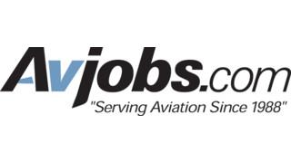 Avjobs.com