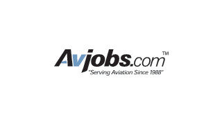 Avjobs Employer Portal