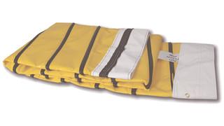 FloFlex InsulSand Layflat Tubing