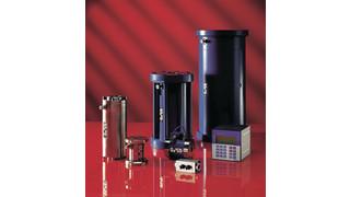 Fuel Flowmeter
