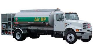 Fueling Equipment