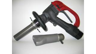 Fueling Nozzle