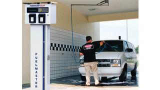 Fuelmaster