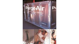 Purge-Air System
