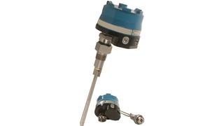 TD80™ Liquid Measure
